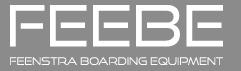 logo-feebe