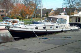jacht2
