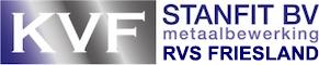 KVF-stanfit